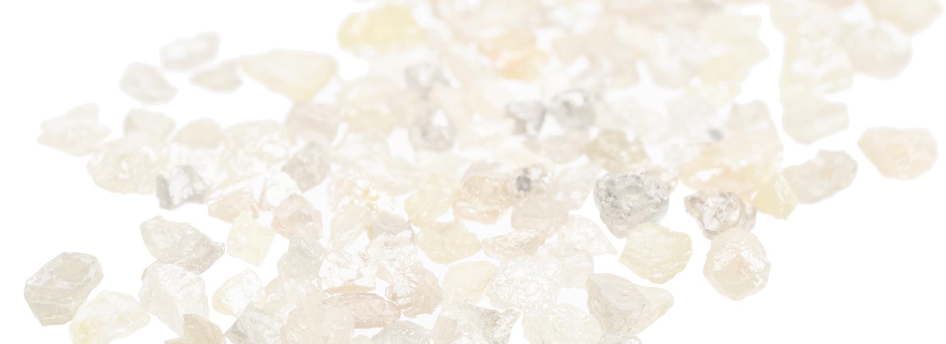 Loose Diamonds Diamonds